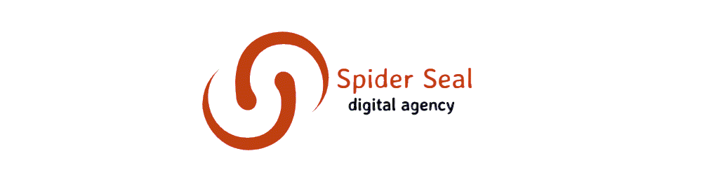 Seo digital agency